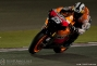 Sunday at Qatar with Scott Jones thumbs dani pedrosa motogp qatar gp scott jones