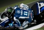 qatar-gp-motogp-race-scott-jones-1