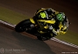 qatar-gp-motogp-race-scott-jones-4