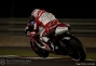 Sunday at Qatar with Scott Jones thumbs qatar gp motogp race scott jones 5