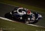 qatar-gp-motogp-race-scott-jones-6