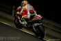 qatar-gp-motogp-race-scott-jones-7