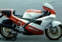 1988-ducati-superbike-851-tricolore-kit