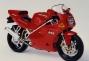 1991-ducati-superbike-851-biposto-desmoquattro