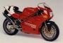 1993-ducati-superbike-888-sp5
