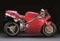 2000-ducati-superbike-748
