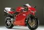 2000-ducati-superbike-996-sps