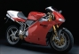 2001-ducati-superbike-996r-monoposto-red