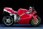 2001-ducati-superbike-998-biposto