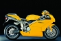 2003-ducati-superbike-749-yellow
