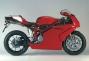 2003-ducati-superbike-999r