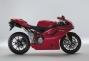 2007-ducati-superbike-1098s