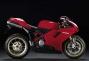2008-ducati-superbike-1098r
