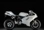 2008-ducati-superbike-848-white