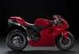 2009-ducati-superbike-1198