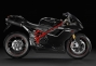 2011-ducati-superbike-1198-sp-black