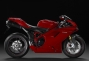 2011-ducati-superbike-1198-sp-red