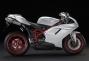 2011-ducati-superbike-848-evo-white