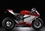 2012-ducati-superbike-1199-panigale-tricolore