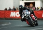 quarterbridge-isle-of-man-tt-richard-mushet-09
