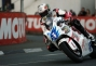 quarterbridge-isle-of-man-tt-richard-mushet-11