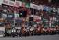 Race-Day-Photos-selects-2018-Suzuka-8-Hours-Steve-English-19
