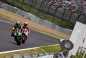 Race-Day-Photos-selects-2018-Suzuka-8-Hours-Steve-English-44