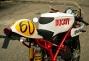 radical-ducati-7-sportiva-01