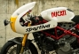 radical-ducati-7-sportiva-02