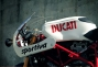 radical-ducati-7-sportiva-11