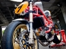 Radical Ducati 9½ thumbs radical ducati 9 one half javier fuentes 3