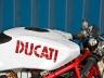 radical-ducati-9-one-half-javier-fuentes-4
