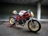 Radical Ducati 9½ thumbs radical ducati 9 one half javier fuentes 6