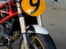 Radical Ducati 9½ thumbs radical ducati 9 one half javier fuentes 7