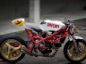 Radical Ducati 9½ thumbs radical ducati 9 one half javier fuentes 8