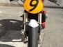Radical Ducati 9 and a Half