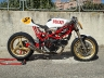 Radical Ducati 9½ thumbs radical ducati 9 one half 1