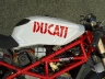 Radical Ducati 9½ thumbs radical ducati 9 one half 4