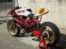 Radical Ducati 9½ thumbs radical ducati 9 one half 6