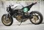radical-ducati-raceric-6