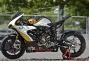 radical-ducati-rad-02-corsa-evo-14