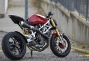 radical-ducati-rad02-pursang-12