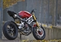 radical-ducati-rad02-pursang-13