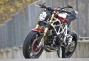 radical-ducati-rad02-pursang-2