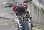 radical-ducati-rad02-pursang-20