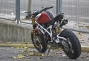 radical-ducati-rad02-pursang-21