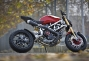 radical-ducati-rad02-pursang-24