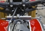 radical-ducati-rad02-pursang-25