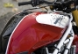 radical-ducati-rad02-pursang-26