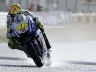 estoril-portuguese-gp-motogp-rain-2